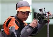 المپیک 2020 توکیو| از ادعای خدمتی برای توجیه ناکامی تا واقعیت + نتایج اخیر تیراندازان در تفنگ بادی