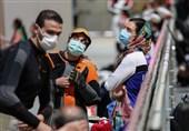 المپیک 2020 توکیو| هاشمی: امیدوارم با طلای فروغی توجه به تیراندازی بیشتر شود/ لوله سلاحها در گمرک ماند!