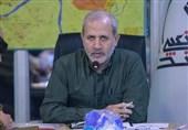 فرمانده الحشد الشعبی: آمریکا و اسرائیل در حمله به مواضع حشد در نجف دست دارند / منتظر پاسخ دولت عراق هستیم/اختصاصی