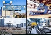 وعدههای 8 ساله دولت تدبیر در لرستان| 6 کارخانه بزرگ خرمآباد احیاء نشد/ 5000 شغل از دست رفت+ اینفوگرافیک