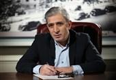 انتقاد رئیس شورای هماهنگی بانکها از عدم تغییر 38 ساله قانون بانکداری بدون ربا/ تخلف برخی بانکها با نرخ سود 22 درصدی