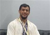 المپیک 2020 توکیو| جودوکار الجزایری: با خودداری از مبارزه با نماینده رژیم صهیونیستی برای خودم و کشورم عزت خریدم