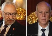 بحران سیاسی تونس از ریشههای داخلی تا رقابتهای فرامنطقهای؛ 4سناریوهای احتمالی کدامند؟