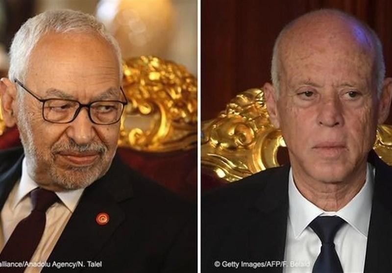 Тунисский политический кризис варьируется от внутренних корней до межрегиональной конкуренции; каковы 4 возможных сценария? АНАЛИЗ