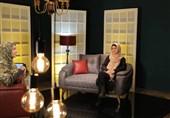 بانوی نخبه ایرانی: حجاب برای نظام سرمایهداری خطر آفرین است