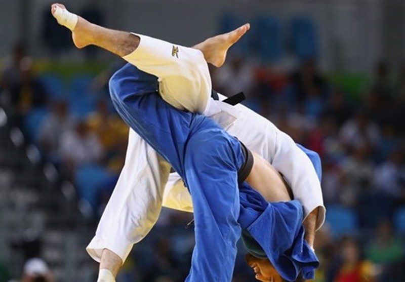 Second Olympic Athlete Avoids Facing Israeli Opponent for 'Palestinian Cause'