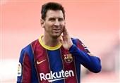 مسی در آستانه تمدید قرارداد با بارسلونا/ اعلام زمان بازگشت لئو به تمرینات