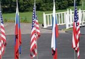 روسیه چه انتظاراتی از مذاکرات ثبات راهبردی با آمریکا دارد؟