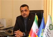 بهرهبرداری از راه آهن یزد-اقلید با ثبت 9 رکود در کشور