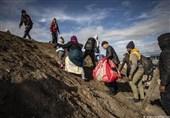 ترکیه و چالش موج جدید آوارگان