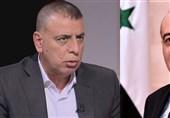 وزیرا داخلیة سوریا والأردن یبحثان التنسیق والتعاون وتسهیل حرکة العبور