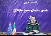 84 پروژه عمرانی و اشتغالزایی در استان فارس به بهرهبرداری رسید