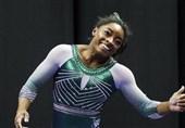 المپیک 2020 توکیو| بیانیه آمریکا درباره کنارهگیری دارنده 4 مدال طلای المپیک