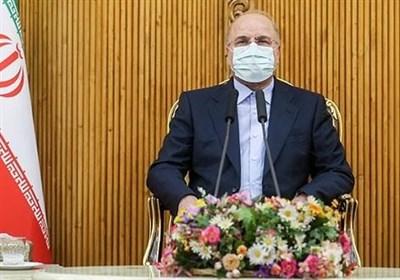 تنفیذ الاتفاقیات بین إیران وسوریا خلال الأشهر الثلاثة القادمة.. رئیس الوزراء السوری یزور طهران قریباً