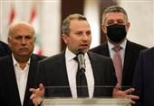 رهبر جریان ملی آزاد لبنان: به میقاتی در تشکیل دولت کمک خواهیم کرد