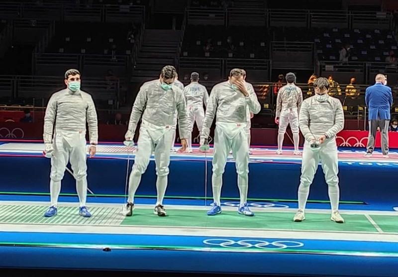 المپیک 2020 توکیو , بوکس - المپیک 2020 توکیو , والیبال - المپیک 2020 توکیو , دوچرخهسواری - المپیک 2020 توکیو , بدمینتون - المپیک 2020 توکیو , شمشیربازی - المپیک 2020 توکیو , بسکتبال - المپیک 2020 توکیو , تیراندازی با کمان - المپیک 2020 توکیو ,