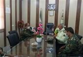 فرمانده یگان ویژه ناجا: پلیس در سنگر تامین امنیت مردم خوزستان خوش درخشید/ روسیاهی برای دشمنان و مزدوران داخلی باقی ماند