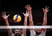 حسینی: با بدگویی و انتقاد به جایی نمیرسیم/ معروف کمی احساسی تصمیم گرفت