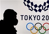 المپیک 2020 توکیو| کروناییها در آستانه 300 تایی شدن