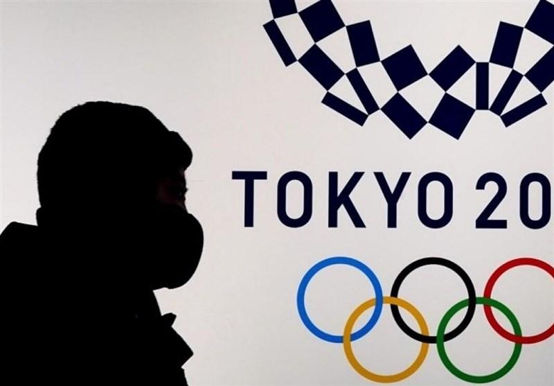 مستندی از پشت پرده المپیک، ساخته شد/ شروعِ سریالی اقتباسی از شبکه چهار