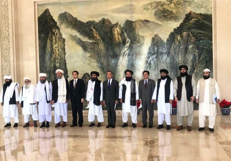 احتمال تمدید معافیت سفر طالبان از تحریمهای سازمان ملل