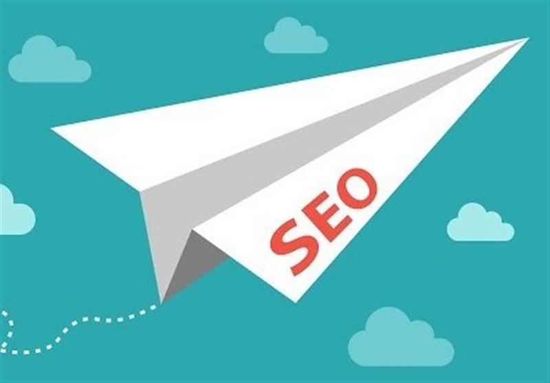 سئو چیست؟ چرا سئو سایت در حال حاضر بهترین روش بازاریابی است؟