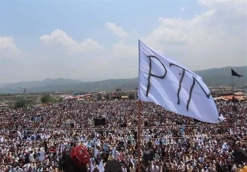 کشور افغانستان , کشور پاکستان ,