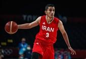 واحدی: هیچکدام از بازیکنان ایران از خودشان راضی نیستند