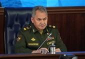 روسیه: در صورت بروز هر تهدیدی به تاجیکستان کمک نظامی خواهیم کرد