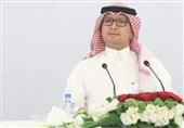دولت لبنان قبل از 4 آگوست تشکیل نمیشود/ چرا عربستان سفیر خود را از بیروت فراخواند؟