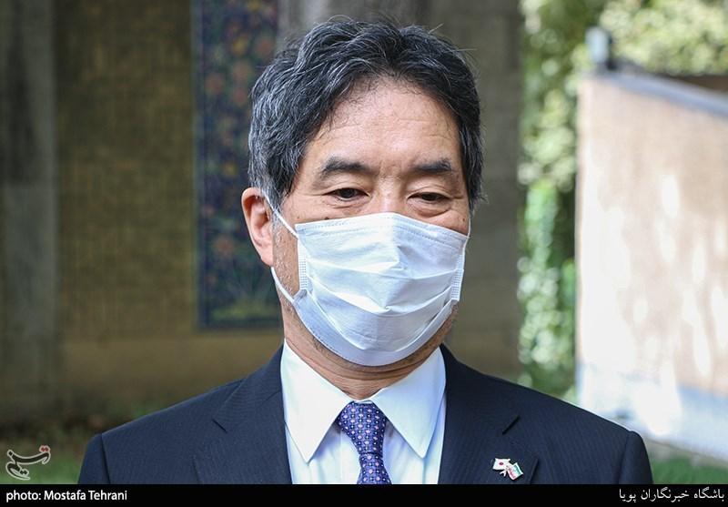 فردا 1.8 میلیون دوز واکسن کرونا از ژاپن وارد میشود