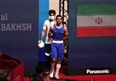 المپیک 2020 توکیو| بوکس ایران در توکیو؛ کمی پایینتر از انتظار، امیدوار به آینده