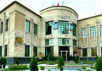 مرحله نهایی تعیین شهردار شیراز ؛ 967 گزینه به منتخبین شورا پیشنهاد شد