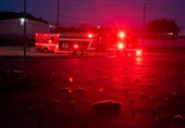 Texas Acid Leak: Two Dead, Seven Injured in Incident at Chemicals Factory in La Porte