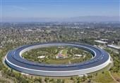 """درآمد 39.6 میلیارد دلاری """"اپل"""" از فروش سه ماهه آیفون 12"""