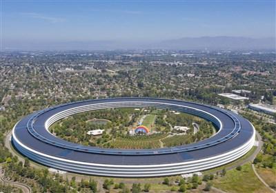 """درآمد ۳۹.۶ میلیارد دلاری """"اپل"""" از فروش سه ماهه آیفون ۱۲"""