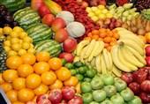 اپیدمی گرانی میوه با سویه «بیتدبیری» در قزوین؛ چهارشنبه 6 مردادماه + جدول