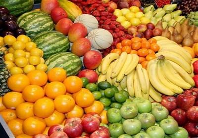 حکایت تسنیم از گرانی در بازار میوه خراسان جنوبی؛ قیمتها گران اما کیفیت بسیار پایین است