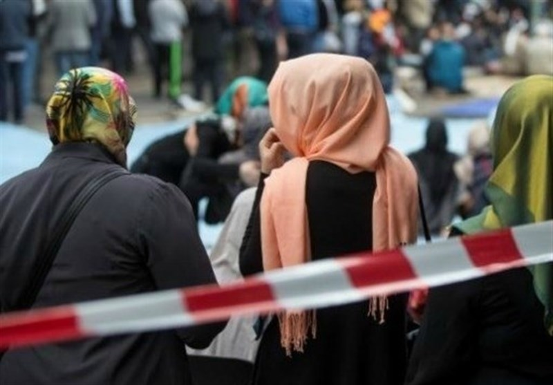 اجباریهای غیریواشکی علیه زنان در اروپا