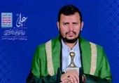 السید عبد الملک الحوثی: الولایة صمام أمان للأمة أمام مشاریع الأعداء الهدامة