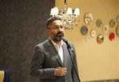 محمدی: پیکان به دستاوردهای بیشتر از فصل قبل میاندیشد/ درآمد حاصل از تبلیغات محیطی برای ما حیاتی است