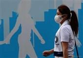 المپیک 2020 توکیو| تعداد کروناییها به 193 نفر رسید/ بستری شدن 2 نفر در بیمارستان