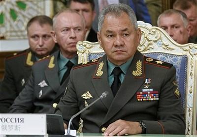 ابراز نگرانی روسیه از تلاش آمریکا برای ایجاد ساختاری مشابه ناتو در جنوب شرق آسیا