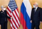 ارزیابی ریابکوف از نخستین دور مذاکرات روسیه و آمریکا در ژنو