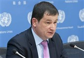 """پیشنهاد روسیه برای تشکیل نشست وزیران """"گروه چهارجانبه"""""""