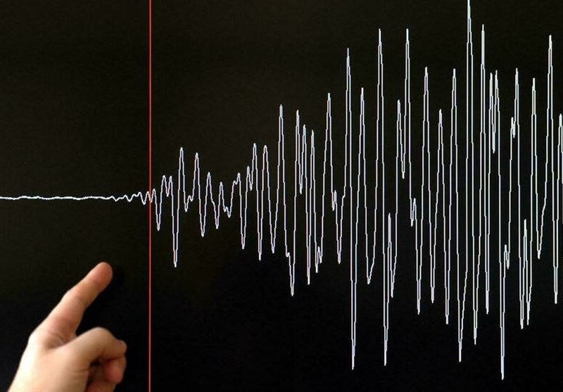 Tsunami Warning Issued After Alaskan Peninsula Rocked by Huge 8.2-Magnitude Earthquake (+Video)