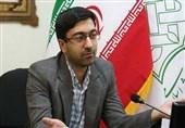 """سهم قهرمانان """"گفتمان مقاومت"""" در سینمای ایران/ نفوذ جریانهای روشنفکری سینمای مقاومت را به حاشیه رانده است"""