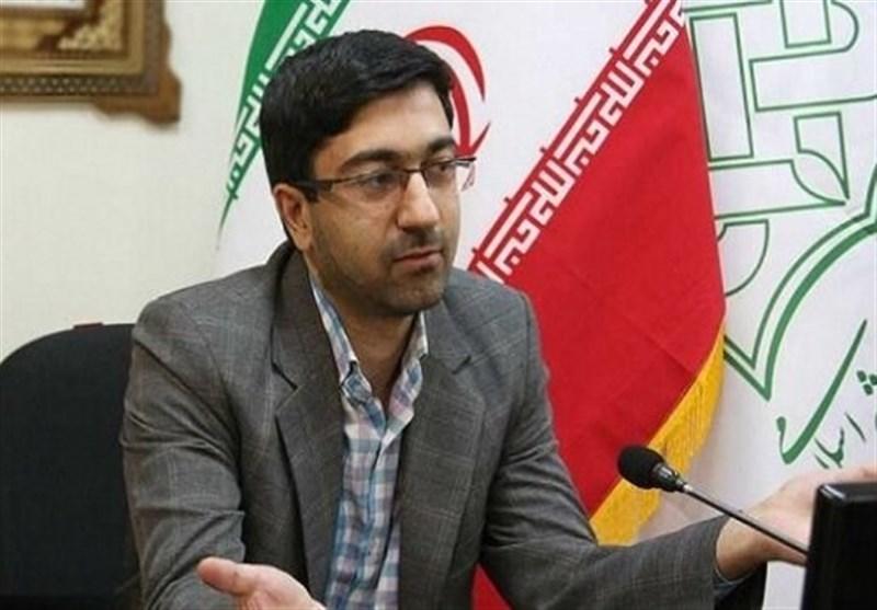 جریانشناسی اقتباس در سینمای ایران/ جایی که ادبیات و سینما به هم میرسند