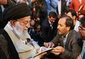 پیام تسلیت لشکر فاطمیون در پی درگذشت محمد سرور رجایی، شاعر و فرهیخته افغانستانی