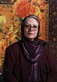 مهرزمان فخارمنفرد درگذشت / نامهی ارجمند بیپاسخ ماند
